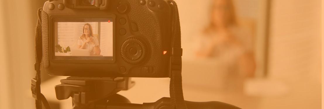 Akvamariini media- ja esiintymisvalmennus