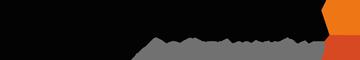 Akvamariini Porter Novelli Logo