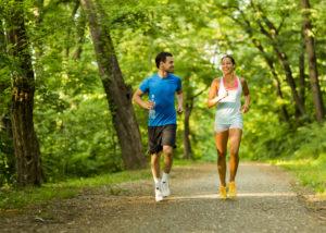 outdoor- ja sporttiviestintä