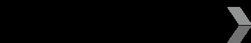 Akvamariini – PR- ja viestintätoimisto Logo
